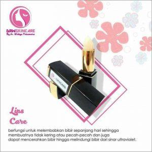 lipscare drw skincare