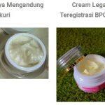 Drw Skincare Mengandung Merkuri