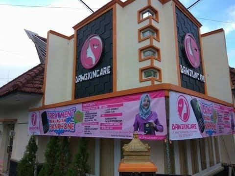 drw skincare clinic