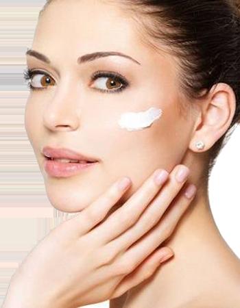 drw skincare perawatan wajah
