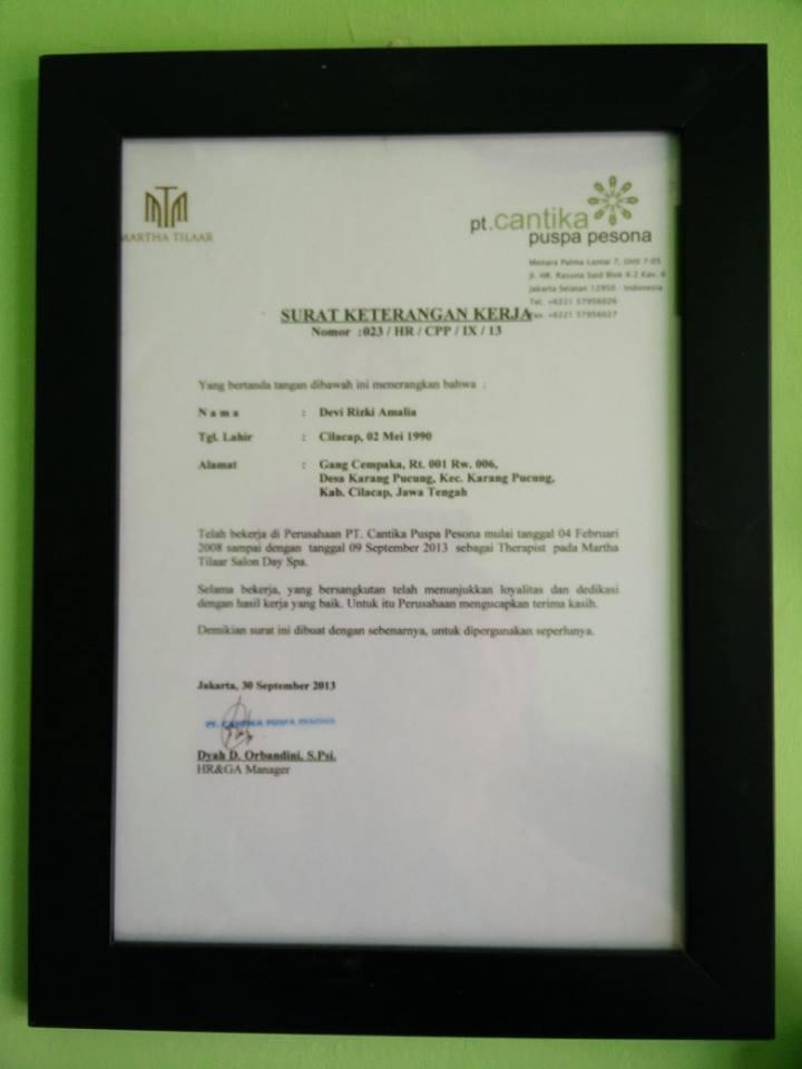 testimoni-drw-skincare-sertifikat-martha-tilaar